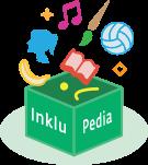 Wiki_InkluPedia_2015.png