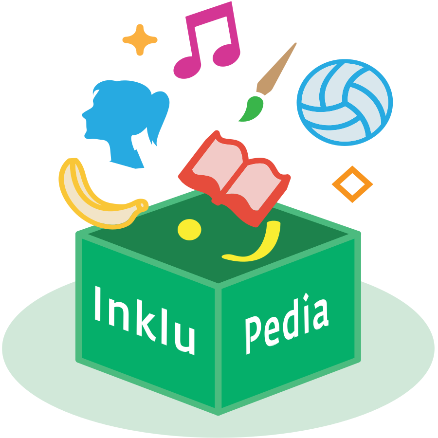 20150524_Inklupedia_Logo_Farbe_fiverr-selfmodified_900x900.png