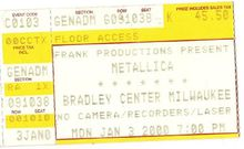 Metallica - M2K Mini Tour 220429999 a65e57f08a o.jpg