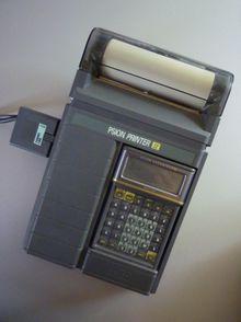 Psion Organiser – InkluPedia – das freie & freundliche Wiki