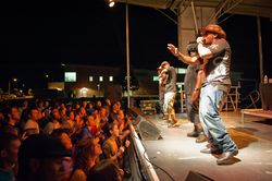 Nappy Roots, 2011