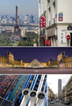 Paris Montage Ancient and Modern.png